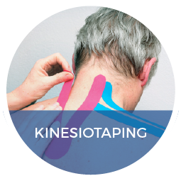 cir_kinesiotaping.png